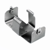 Battery Holders, Clips, Contacts -- 36-175-ND - Image