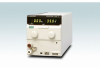 PMC-A Series Compact DC Power Supply -- PMC18-1A - Image