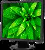 "19"" Value Eco-Friendly Desktop Monitor -- AS192-BK -- View Larger Image"