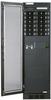 NetSure ITM 48V DC UPS 70-280kW