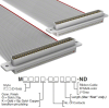 D-Sub Cables -- M7NNK-5010J-ND -Image