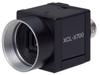 CameraLink Camera -- XCL-X700
