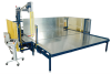 Vertical Band Saw - Image