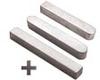 Oversize Machine Keys - Image