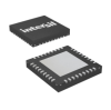 Digital-DC™ Integrated Power Management and Conversion IC -- ZL2005ALNFT