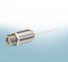 Two-Wire IR - Temperature Sensors, CSmicro 2W -- ThermoMETER CSmi2W-SF15H-C1 -- View Larger Image