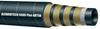 Hydraulic Hose -- MINETUFF Series, ABTP5K -Image