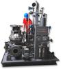 Integrally Geared Centrifugal Pump -- LMV-333