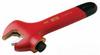 Adjustable Wrench -- 8072VLT