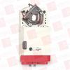 HONEYWELL MN6110A-1003 ( 2POS/FLTG24VAC/DCACTUATOR ) -Image