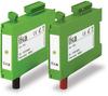 Lika POSICONTROL Optical Transmission Modules for Incremental Encoders -- IF60-IF61 - Image