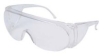 North 90S Visitor Safety Glasses (Each) -- 347610901