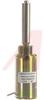 Solenoid, Tubular, Continuous, 12DC -- 70161852