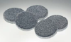Evaporation Materials Chromium Tablet -- 0481605 - Image