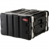 Standard Rack Case -- AP1S19-6U -- View Larger Image