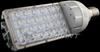 24W Day White E40 Retrofit LED Street Light -- 190031