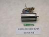 AC Motor-Tachometer-Generator -- 10-55-51 -- View Larger Image