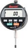 2720-3M Wisdom 2700 Electronic Indicator -- 66508
