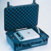 Denver Instrument Balance Carrying Case -- sc-02-221-17 - Image