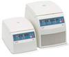 Heraeus Fresco 17 Microcentrifuge, Refrigerated w/ biocontainment lid 230 V -- 1108-08