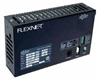 FlexNet™ ELPM-300 Element Powering Fiber Network UPS -- 10-322-22