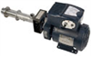 MDC 006-12 - Spaggiari - Sanitary progressing cavity pump with a Spaggiari drive, 0 - 65 GPH -- GO-76804-83