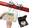 Portable Flow Meters -- Portaflow 220