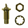 Coaxial Connectors (RF) -- ACX1510-ND -Image