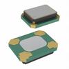 Oscillators -- 1253-1512-1-ND - Image