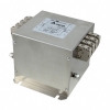 Power Line Filter Modules -- 1144-1367-ND -Image