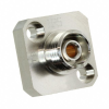 Fiber Optic Connectors - Adapters -- H125185-ND