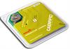 CAEN RFID Temperature Logger Semi-Passive UHF Tag -- RT0005