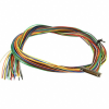 D-Sub Cables -- A118858-ND - Image