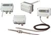 Multifunctional Industrial Transmitter -- EE31 Series - Image