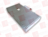 SAFETY SWITCH 400AMP 3POLE 600VAC FUSIBLE NEMA-1 -- H365
