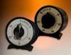 MARKTIME® 56 Series -- Model 56401