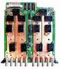 Switch Card -- 44478A