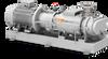 Explosiin-Proof Dry Screw Vacuum Pump -- COBRA AC 1000 F NR / NC 0630 C, 1500 B, 2000 B VR