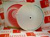 HONEYWELL 14004 ( CHART PAPER 0-1200F 100/BOX ) -Image