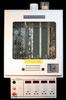 Semi Automatic ESO/Stick Valve Manifold Boxes