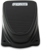 Foot Operated Control Switch - Clipper II -- 911-SZA - Image
