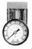 Smartflow™Kits/Flowmeters -- Flow & Pressure