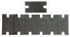 Thermal Interface Materials for Heatsinkable Devices