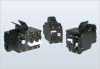 GFCI/ELCI & Panel Seal Circuit Breakers -- PB Series-Image
