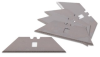 Replacement Blades for PIG® Mat Cutter -- GEN206-1