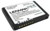 Battery for HP 110, 111, 112, 114 -- 13M256