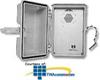 Allen Tel Outdoor Speakerphone with Automatic.. -- GB25900SNDXX - Image