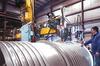 Custom Pressure Vessels - Image