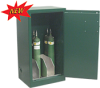 CB Medical Gas Cylinder Cabinets -- CB090
