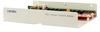 Cordex CXC Smart Peripheral DC System Controllers -- 018-590-20 - Image